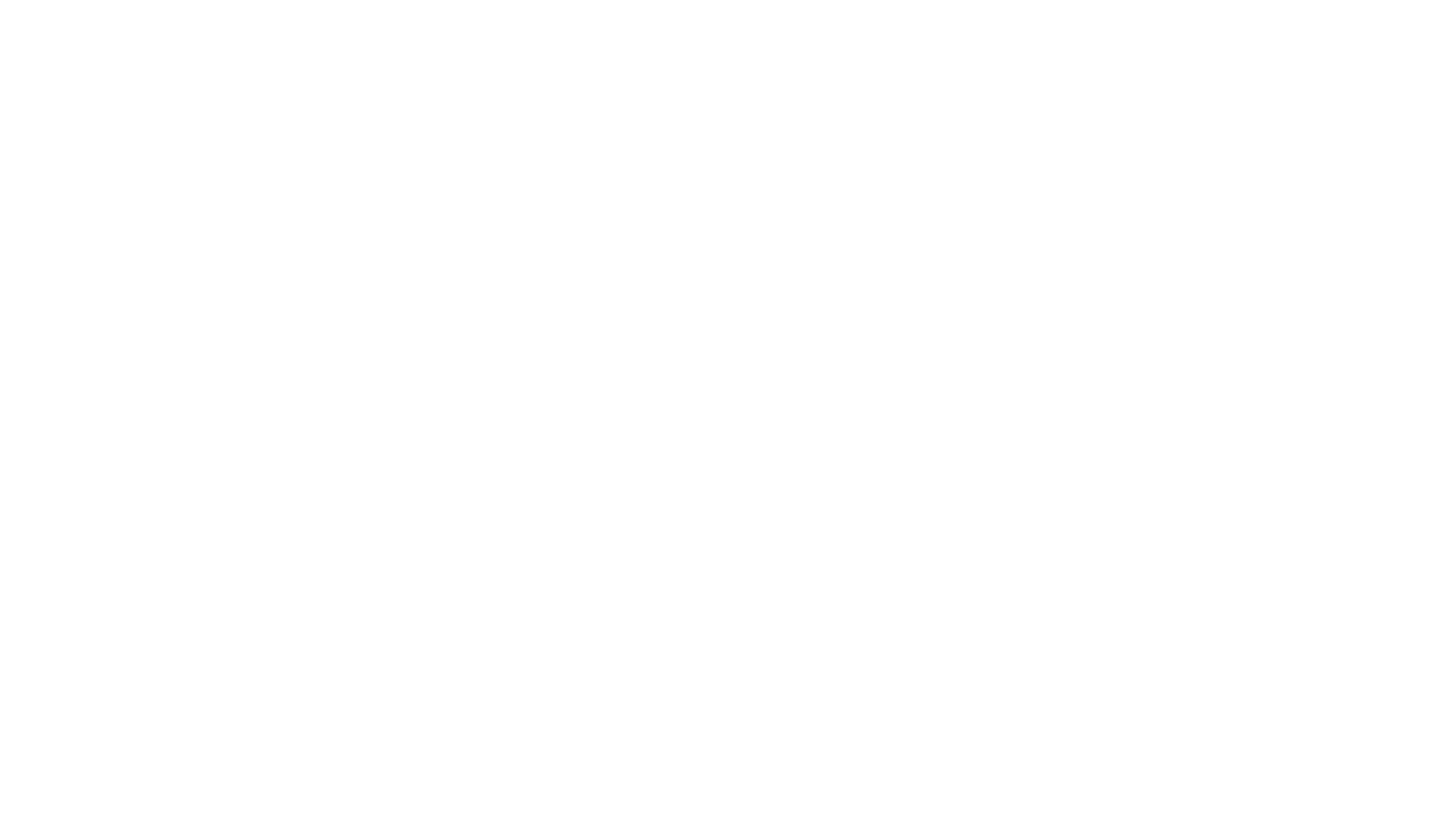 Paloma Laudet